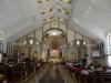 16. Manila-Notranjost Quiapo bazilike.jpg
