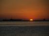 3. Manila-Sončni zahodi v Manilskem zalivu so čarobni.jpg