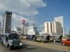 4. Manila-Bogati nebotičniki predstavljajo le en del resnice, ki jo skriva mesto Manila.jpg