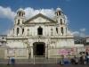 5. Quiapo bazilika-Pogled na Quiapo baziliko, kraj upanja za mnoge .jpg