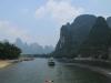 kitajska-reka-li1-kid