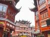 kitajska-shanghai-kid
