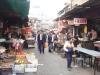 kitajska-shanghai-trznica-kia
