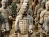 kitajska-xian-glineni-vojscaki-kik