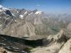 kitajska-gorovje-pamir-kis