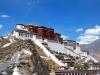 tibet-potala-palace-lhasa-tiba