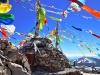 tibet-zastavice-tiba