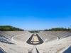 Grcija-Atene-olimpisko stadion