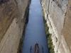Grcija-Korint