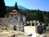 Grcija-Sparta
