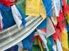 zastavice-darjeling