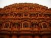 19-indija_2012-10_167