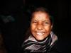 2-indija_2012-10_5