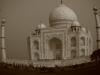 8-indija_2012-10_85