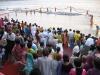 Obred na Gangi