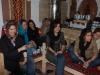 Iran-Abiyane žareče oči polne življenja