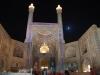 Iran-Je Esfehan res pol sveta