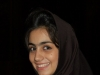 Iran-Kasan-Ta nagajivi pogled