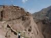 Iran-Lamut, kjer se čas ustavi