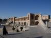Iran-Mostovi dajejo poseben čar