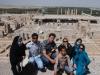 Iran-Perzepolis-Mogočni ostanki zgodovine