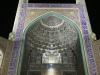 Isfahan-Imamova mošeja
