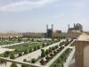 Isfahan-Sahov trg