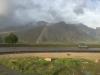 Kurdistan po nevihti