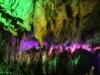Podzemna pobarvanka