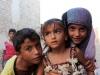 yemen-oktober-2013