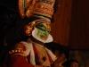Ples Kathakali