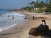 Tropske plaže