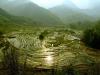 Severni Vietnam