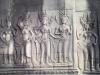 11. Angkor - nebeške lepotice Apsare so kmerske kralje čakale tudi v onstranstvu