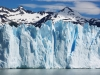 Argentina-Perito Moreno
