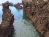 Madeira-Lavin bazenI