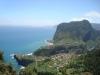 Madeira-Panha Da Aguia