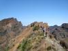 Madeira-Picos