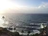 Madeira-Pogled iz hotela