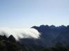Madeira-Prelaz Encumeada