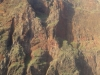 Madeira-Cabo Girao-Mogočni klif in kulturne terase ob vznožju