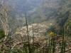 Madeira-Eirr Do Sorrado-Spust v nunsko dolino