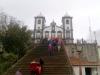 Madeira-Monte, romarska cerkev naše gospe z Monteja