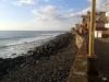 Madeira-Pau Do Mar, ko se čas ustavi