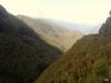 Madeira-Rabacal, 1. januar v vsej svoji lepoti