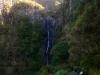 Madeira-Rabacal-Risco, eden najlepših slapov na otoku