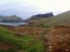 Madeira-Sv. Lovrenc, oaza