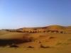 Maroška nagajivščina
