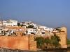 maroko25
