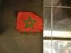 maroko5